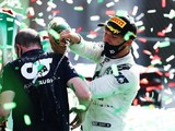 """Gasly """"ready"""" for Red Bull return after maiden F1 win at Italian GP"""