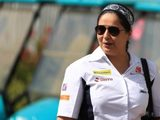 Monisha Kaltenborn to Set up F4 Team KDC Racing