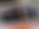 DRS glitch threatened Verstappen's home GP pole