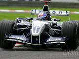 Modern F1 cars should 'scare and terrify' drivers