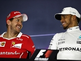 Hamilton: Rawest fight I can remember