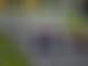 Vettel bemoans Ferrari qualifying tactics
