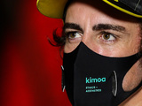 Alonso operation successful, set for season start
