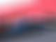Manor F1 team facing collapse ahead of 2017 Formula 1 season