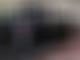 Monza a tough test for McLaren and Honda - Eric Boullier