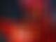 Leclerc insists Ferrari will recover form