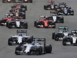Thrilling race came at just the right moment - Wolff
