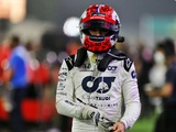 Gasly revels in 'best ever' season, hails AlphaTauri gains