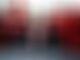 F1 teams looking to provide ventilators in coronavirus relief effort