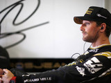 British GP: Qualifying team notes - Haas
