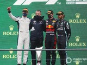 Autosport Podcast: Belgian GP review