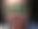 Berger: Daniil Kvyat is a 'natural talent'