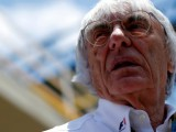 BayernLB files law suit against Ecclestone
