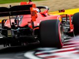 Ferrari not giving up on car concept as it targets first win of 2019 after summer break