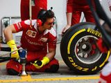 Pirelli will quit Formula One if 2017 test plans are not ratified