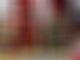 Mercedes' rivals go aggressive on Mexican GP tyres
