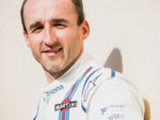 Ted's Notebook: Williams' line-up