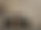 Mercedes struggle as Verstappen dominates first test day