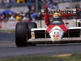Feature: McLaren-Honda, an iconic partnership