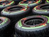 Pirelli get 320 laps of Ferrari 2022 tyre test data