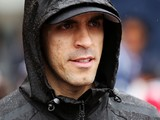 Pastor Maldonado working on plan B for 2017 if F1 impossible