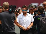 Alonso: McLaren-Honda is a 'different' challenge