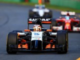 Hülkenberg: Malaysia will test 2014 cars
