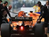 "Boullier Knows ""Anything Can Happen"" In Monaco"