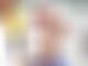 Montezemolo 'hopes' Mick Schumacher is like Michael