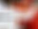 Mercedes fear Ferrari's pace in China