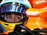 McLaren willing to spend 'big money' to retain Alonso