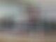 Raikkonen ends Ferrari's reign in Barcelona testing