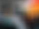 Hamilton 'anticipates' Ferrari challenge