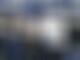 Michelin submit tyre supplier bid