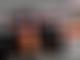 Alonso: Best way to enjoy the break