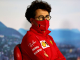 "Ferrari ""MotoGP"" style customer team proposal dismissed by F1"