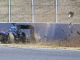 FIA investigating Alonso crash