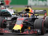Red Bull to switch from Renault to Honda from 2019 season