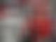 Pit Chat: Hamilton and Vettel 'clash' again