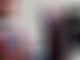 Grosjean an 'easy target' says Haas team boss