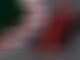 Vettel breaks Interlagos record as Hamilton smokes through FP3