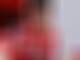 Money talks for Kobayashi