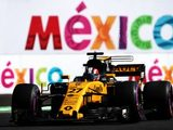 "Renault's Alan Permane: ""A very straightforward qualifying for us"""