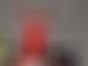 Vettel overhauls Raikkonen for Monaco win