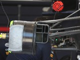 Tech analysis: Red Bull's latest F1 brake duct tweaks