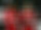 In memory of ... the 2002 Austrian Grand Prix