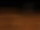 Raikkonen edges Hamilton, Vettel hits wall