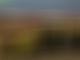 Hulkenberg lost upgrade after qualifying crash