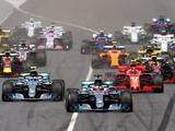 Formula 1 boss Chase Carey hints at loss of two races, addition of Dutch GP in 2020