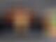 Zak Brown: F1 calibre Stoffel Vandoorne deserves a seat